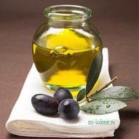 Какова польза и вред оливкового масла?