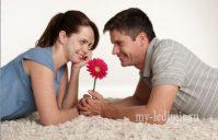Как совместить уют, порядок и теплые отношения в доме