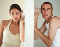 Отношения между соседями: какие они?