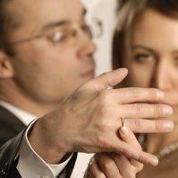 Отношения с женатым мужчиной: есть ли надежда?
