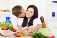 Питание при планировании беременности