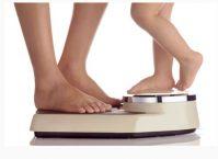 6 лучших способов как похудеть после родов