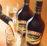 Какая польза и вред алкоголя