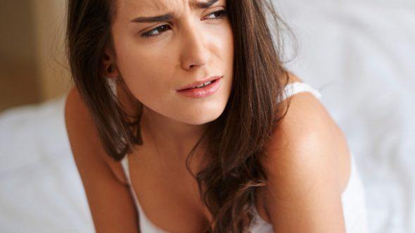 Замершая беременность причины симптомы последствия лечение