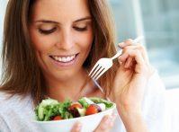Правильное питание при беременности: правила и ошибки