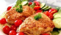 Попробуйте приготовить филе рыбы в кляре