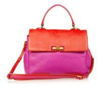 Модные женские сумки 2012 года