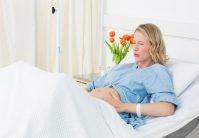 Как не бояться предстоящих родов: советы от психологов