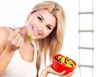 В чем особенность диеты Лесенка и как ее правильно применять