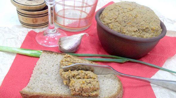 фото-рецепты из утки рецепты простые