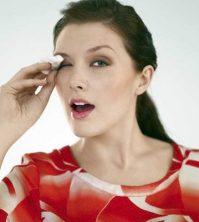 Как вылечить ячмень на глазу— несколько советов