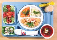 Основы здорового питания— главные советы