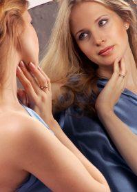 Как полюбить себя: обратите внимание