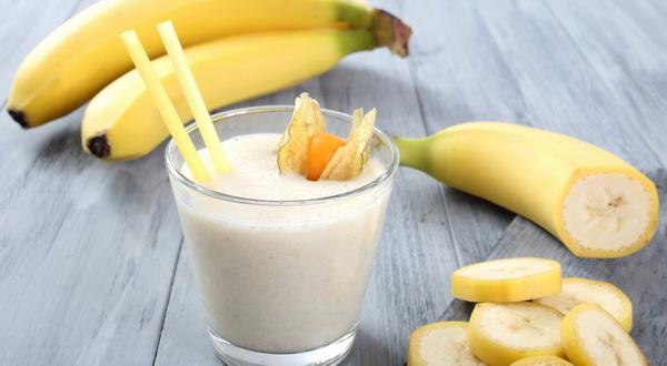 Банановая диета для похудения на 3 дня и 7 дней