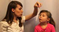 Упражнения на развитие глубокого и правильного дыхания для детей (с видео)