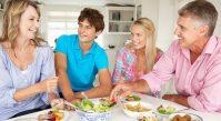 Проблемы поколений в семье: причины и способы решения