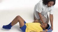 Судорожный синдром у детей – это опасно