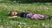 Обморок у ребенка – требуется своевременная помощь