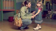 Ребенок не хочет ходить в детский сад: что делать?