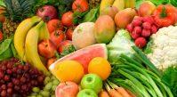 Польза витаминов, минералов и натуральных продуктов
