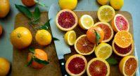 Для чего нужен витамин С (аскорбиновая кислота) и его основные функции