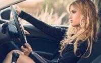 Как подготовиться к долгому путешествию за рулем?
