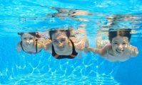 Домашний бассейн: роскошь или необходимость?