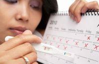 Как правильно рассчитать срок беременности будущей маме