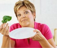 Заметили снижение аппетита— насторожитесь