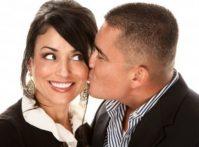 Несколько советов, чтобы муж всегда любил