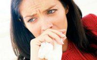 Кашель при беременности: все нюансы опасного явления