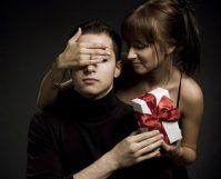 Что дарить чтобы подарок понравился