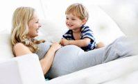 Признаки приближающихся родов при второй беременности