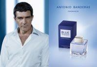 Манящий аромат: чем привлекателен парфюм Антонио Бандерас