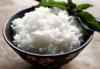 Как вкусно приготовить рис. Целых 8 способов!