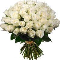 Какие цветы подарить в разных ситуациях
