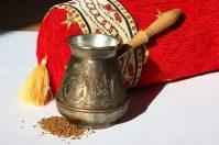 Кофе в турке — как его варить