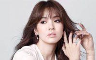 В чем главная особенность корейских средств для снятия макияжа