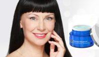 Как подобрать комплекс косметических средств для антивозрастного ухода