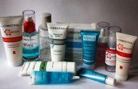 Натуральная косметика для ухода за кожей: преимущества продукции Кристина