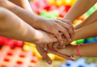 Детский лагерь: универсальный отдых и незабываемые впечатления