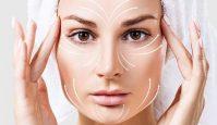 Тренировки для лицевых мышц, которые сделают вас моложе
