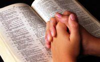 Как молитва влияет на жизнь человека