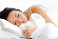 Сколько полезно спать чтобы восстанавливаться