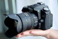 Как выбрать фотоаппарат: советы экспертов