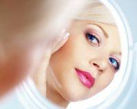 Как определить тип кожи лица тремя способами