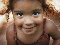 Ошибки воспитания детей или как вырастить малолетнего преступника