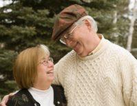 Не знаете, чем заняться на пенсии? Не проблема