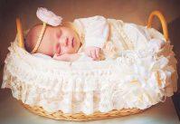 Как рассчитать пол ребенка: сыночек или лапочка дочка?