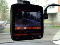 Как выбрать видеорегистратор для автомобиля и какой лучше?